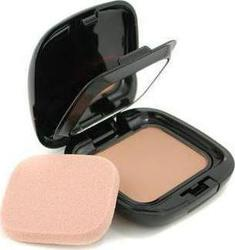 Shiseido The Makeup Perfect Smoothing Compact Foundation SPF15 B60 Natural Deep Beige 10gr