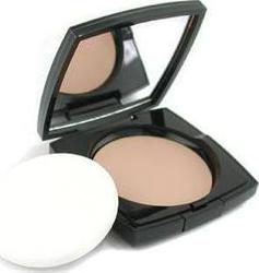 Lancome Teint Idole Ultra Compact Powder Foundation SPF15 01 Beige Albatre 9gr