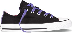 Converse All Star Chuck Taylor Double Tongue 645134C