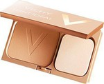 Vichy Teint Ideal Compact Powder SPF25 03 Tan 9.5gr