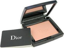 Dior DiorSkin Forever Wear Extending Invisible Retouch Powder SPF8 003 Transparent Deep 12gr