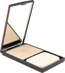 Sisley Paris Phyto Teint Eclat Compact Foundation 1 Ivory 10gr