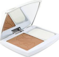 Lancome Teint Miracle Natural Light Creator Compact SPF15 05 Beige Noisette 9gr
