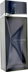 Calvin Klein Encounter Eau de Toilette 185ml
