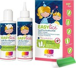 Medium easylice kit with box
