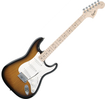 Squier Affinity Stratocaster 2-Color Sunburst