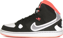 Nike Son Of Force Mid 616371-105
