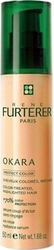 Rene Furterer Okara Protect Color Radiance 50ml
