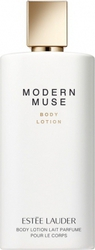 Estee Lauder Modern Muse Body Lotion 200ml