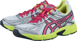Asics Patriot 7 T4D6N-9319