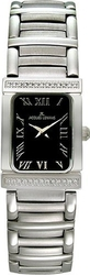 Jacques Lemans Womens Watch 1-1034a