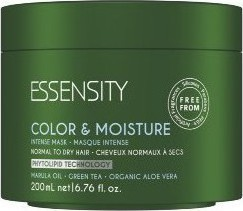 Schwarzkopf Professional Essensity Color & Moisture Intense Mask 200ml