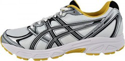 Asics Patriot 6 T3GON-0190