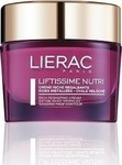 Lierac Liftissime Nutri Creme Riche Regalbante 50ml
