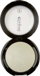 Exclusive Elegant Crystal Powder 404 9gr