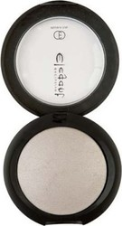 Exclusive Elegant Crystal Powder 405 9gr