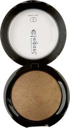 Exclusive Elegant Crystal Powder 406 9gr