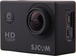 Medium sj4000 full hd 1080p waterproof action camera sport dvr