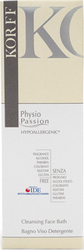 Korff Physio Passion Cleansing Face Bath 150ml