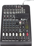 RCF L-Pad 8CX Channel Mixing Console