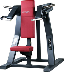 Relax Fitness PowerLife Shoulder Press