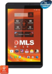 "MLS iQTab Rocket 8"" (16GB)"