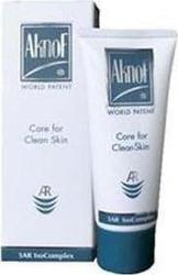 Aknof Cream Clean Skin 50ml