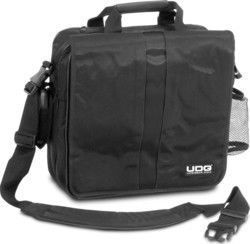 UDG Ultimate CourierBag DeLuxe 17""