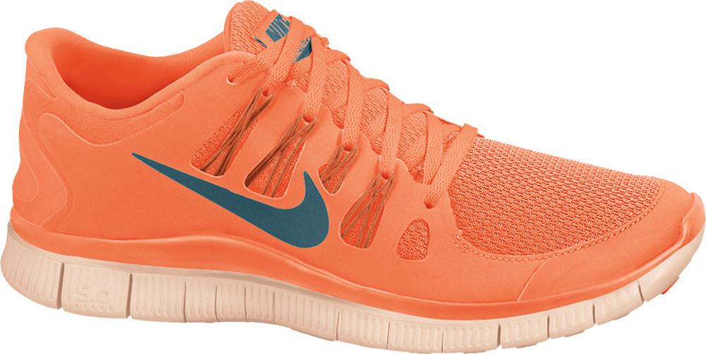 sports shoes c9d06 4a855 Nike Free 5.0+ 579959-848 - Skroutz.gr