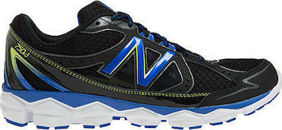 New Balance MR750BB3