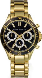 Mark Maddox MM3016-57