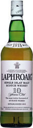 Laphroaig 10 Year Old Ουίσκι 700ml