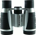 Celestron Impulse 5x30