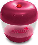Joyello Lindarello Red