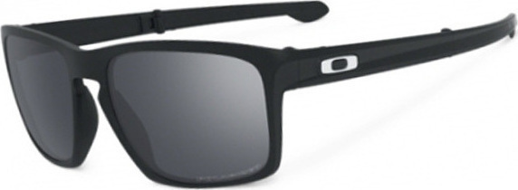 fcfb4cbf3a Προσθήκη στα αγαπημένα menu Oakley Sliver F Polarized OO9246-04