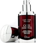 Dior Capture Totale One Essential Skin Boosting Super Serum 50ml