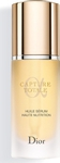 Dior Capture Totale Haute Nutrition Nurturing Oil-Serum 30ml