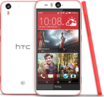 HTC Desire Eye (16GB)