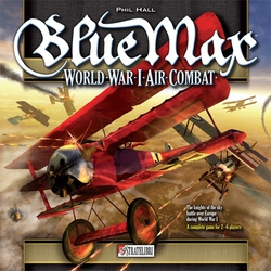 Fantasy Flight Blue Max