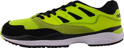 Adidas Torsion Allegra X Q20344