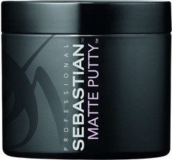 Sebastian Professional Matte Putty Soft Dry-Texturizer 75ml