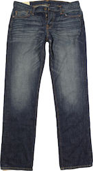 Abercrombie & Fitch Jean Slim Straight 1313180355028