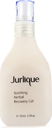 Jurlique Soothing Herbal Recovery Gel 100ml