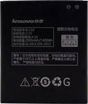 Medium 20141202110126 lenovo battery s920 bl210