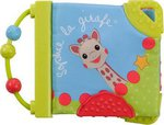Sophie The Giraffe Sophie the giraffe awakening book
