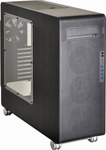 Lian Li Full Tower Chassis PC-V1000LWX (Window)