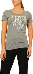 Abercrombie & Fitch T Shirt 1575840972012