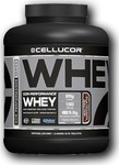 Cellucor COR Performance Whey 1820gr Cookies & Cream