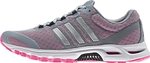 Adidas Kanadia Road 2 M18458
