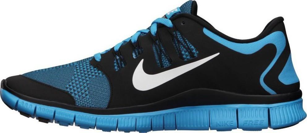 size 40 7790e f9383 Nike Free 5.0 Prm 603515-401 - Skroutz.gr